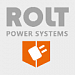 ROLT power systems